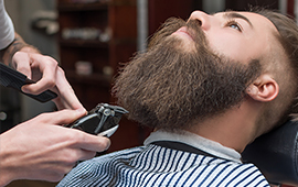 %Best Men\'s Haircut Brooklyn %best barbers in brooklyn