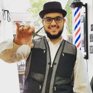%Best Men\'s Haircut Brooklyn %best barbers in brooklyn